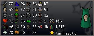 KamikazeKid.png
