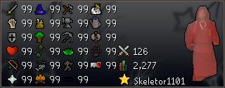 Skeletor1101 Skeletor1101